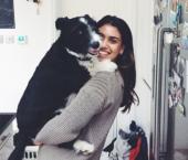 Dog Sitter London